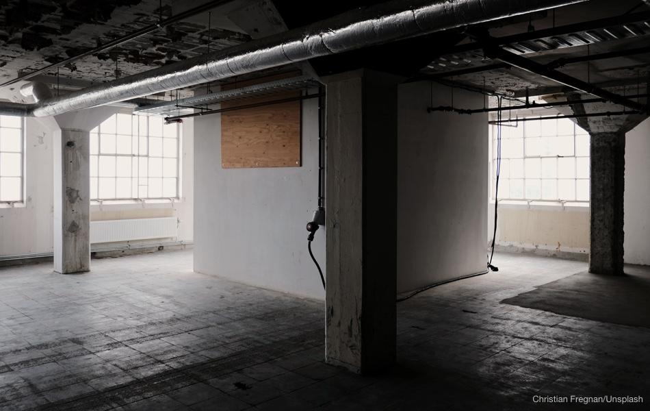 Potrubí nepotrubí – okouzlil i vás průmyslový styl?