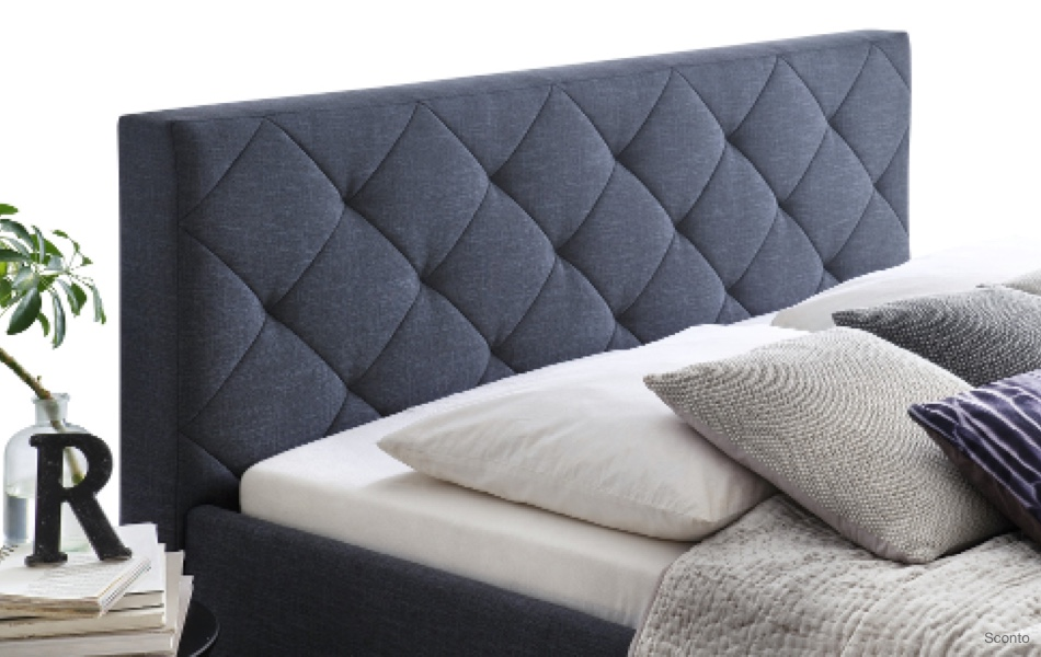 Jak vyčistit matraci od roztočů
