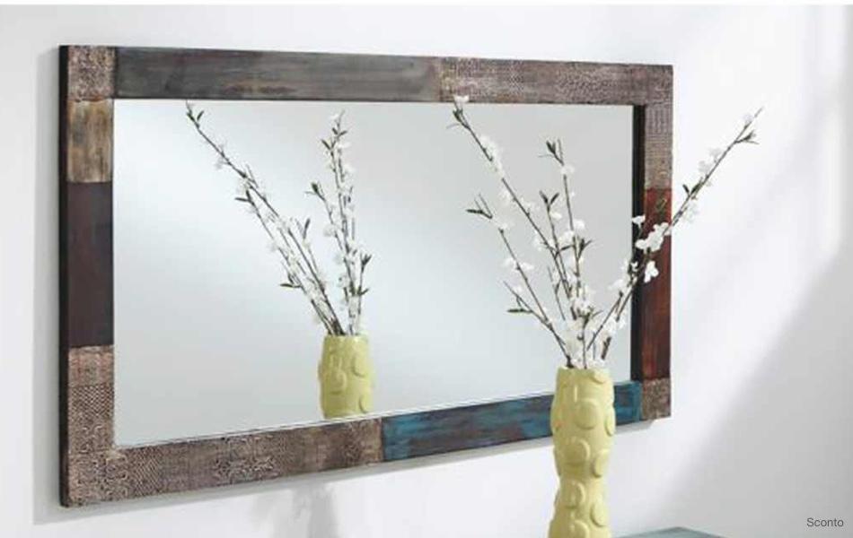 Zrcadlo GOA 3513