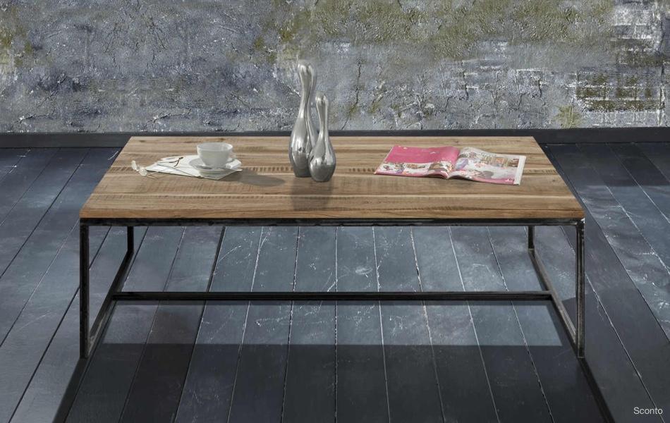 Konferenční stolek SPRING II