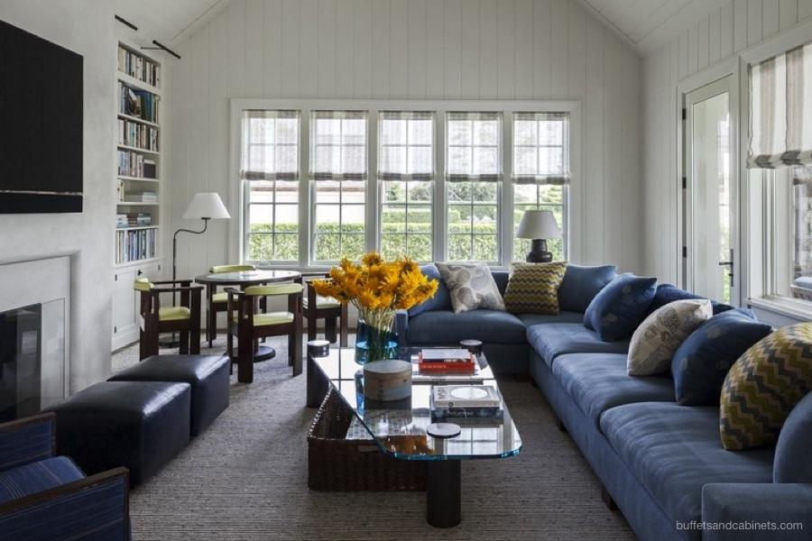 Slavní interiéroví designéři v zahraničí: Koho byste si najali vy?