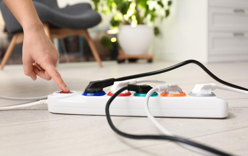 Bydlíme: 5 tipů na šetření energií