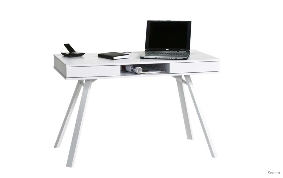 Jak vybírat pracovní stůl?