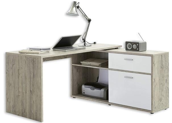 Písací stôl Diego