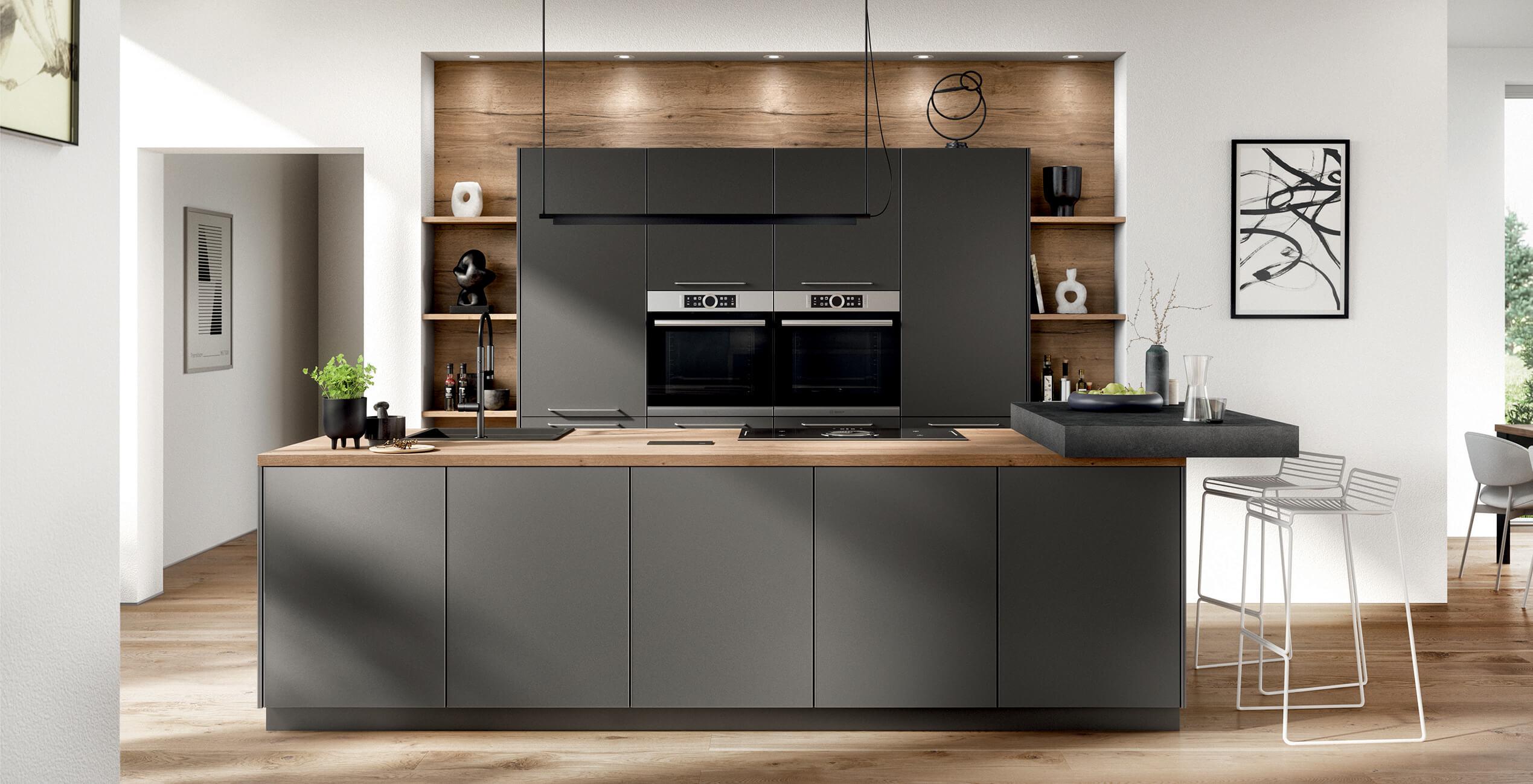 Kuchyňa Artis